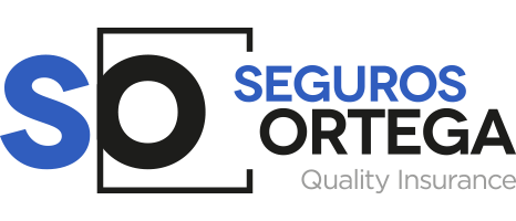 Seguros Ortega